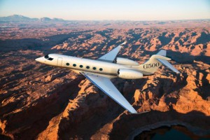 2015BusinessGallery_3_Gulfstream