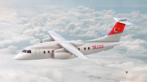 Highlight Penerbangan Komersial 2015