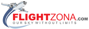 flightzona.com | Our Sky Without Limit