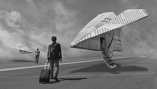 Seberapa Murah Biaya Terbang pada 2020