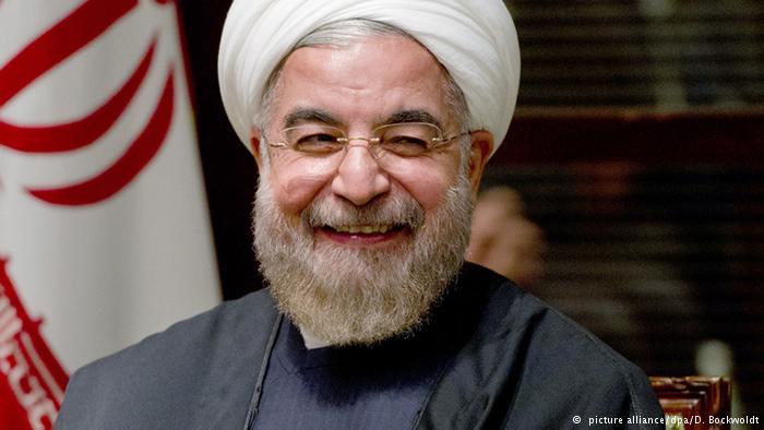 Iran Bersiap Borong 160 Pesawat Eropa