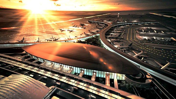 King-Abdul-Aziz-International-Airport-02
