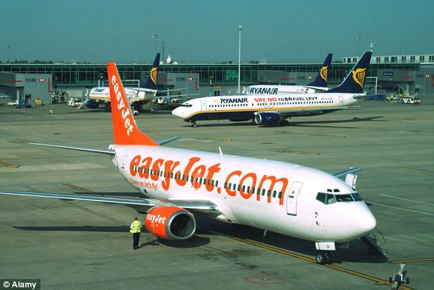 Maskapai Big Five Eropa Bentuk Aliansi Baru-Airlines-for-Europe-A4E