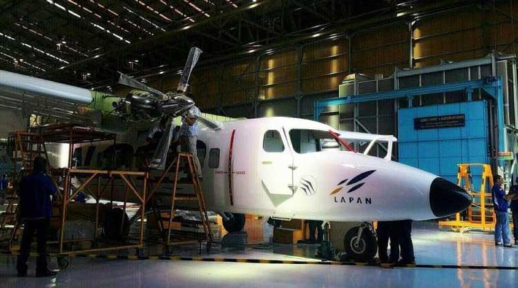 Pusat-Desain-Pesawat-Indonesia