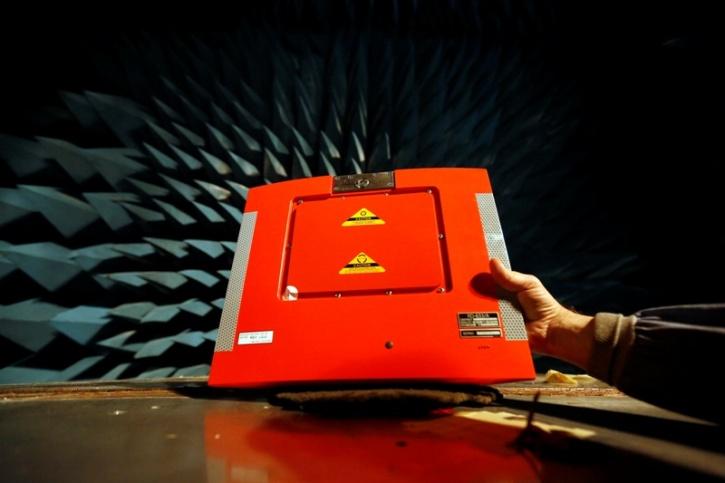 Teknologi Blackbox Masa Depan