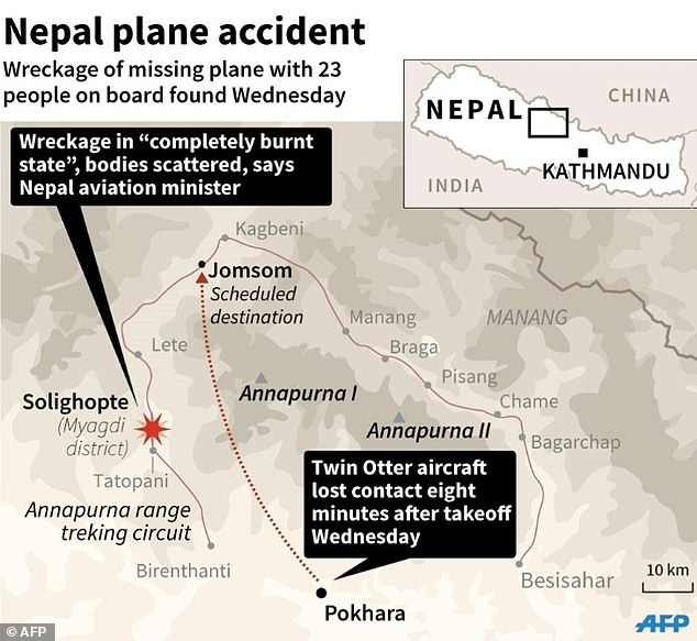 48xCY3ZOwy98f7270613057ab7d7-3461534-Nepal_plane_accident_AFP_AFP_-m-34_1456310895942