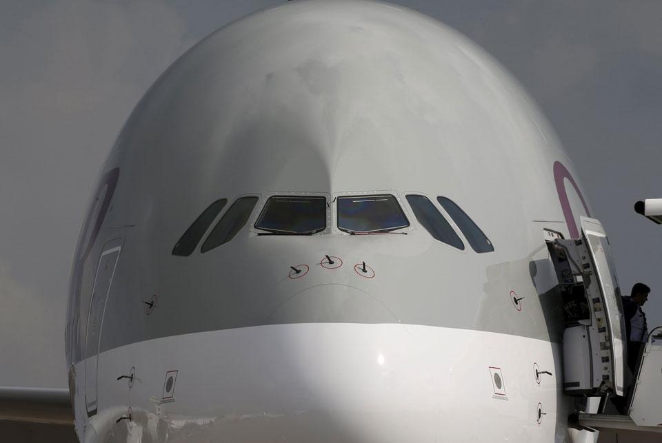 A380_Qatar-SINGAPORE-AIRSHO