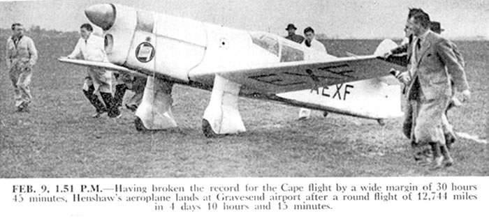 TODAY HISTORY: Jumbo Jet Pertama di Dunia Diuji Terbang