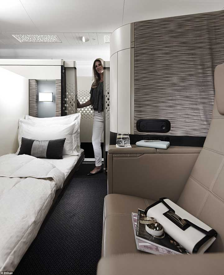 Etihad-Apartment2