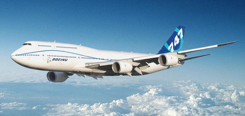 Bolehkan Boeing 747 Diterbangkan Sendirian