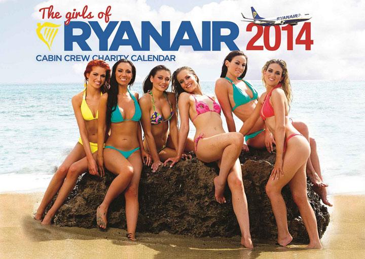Ryanair-Calendar_2014_oke
