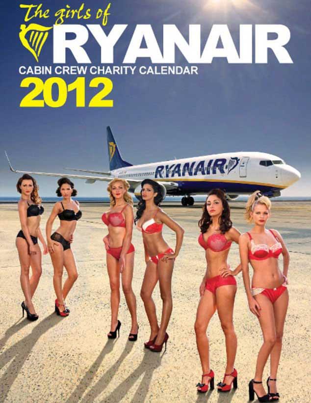 Ryanair_Calendar2012