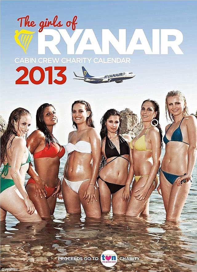 Ryanair_Calendar2013-oke