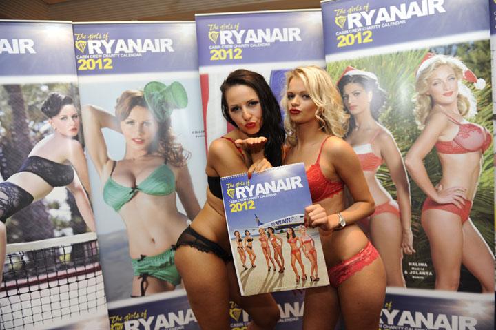 Ryanair_Huffingtonpost-Oke