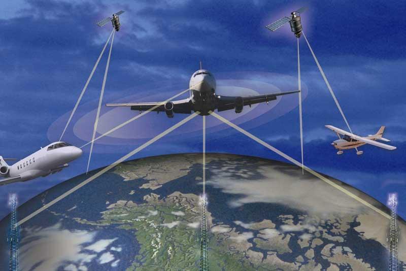 Yuk, Intip Lebih Dekat Bagaimana Tim Flightradar24 Bekerja