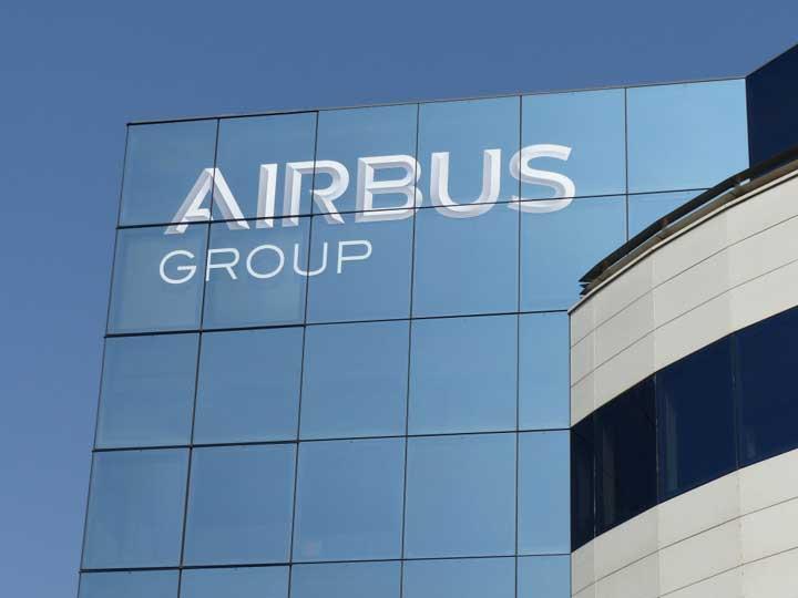 Sesalkan Insiden EgyptAir MS804, Airbus Siap Bantu Kebutuhan Penyelidikan