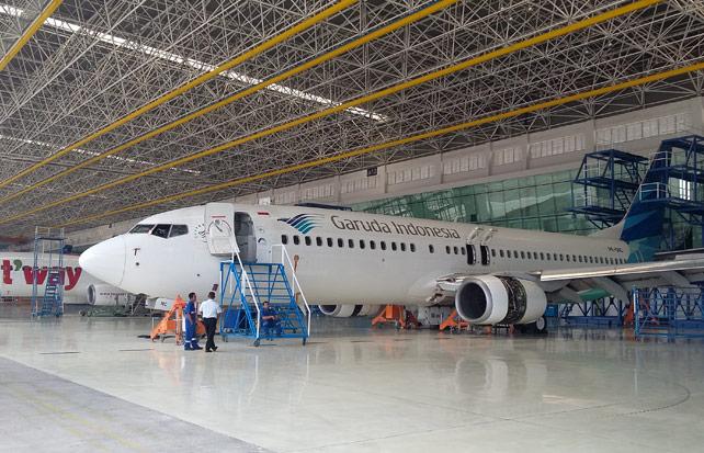 GMA AeroAsia