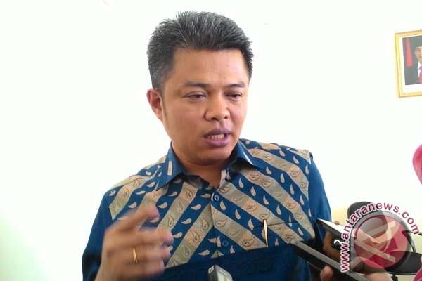 KPPU Menduga Lion Air Sedang Mainkan Pasar