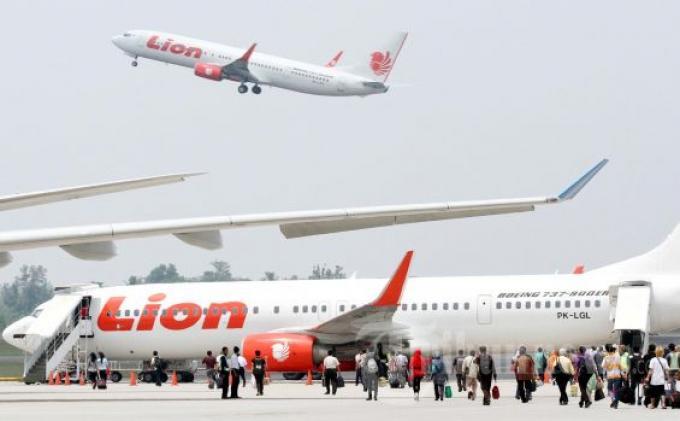 Lion & AirAsia Pastikan Operasional Tetap Normal Pasca-Pembekuan
