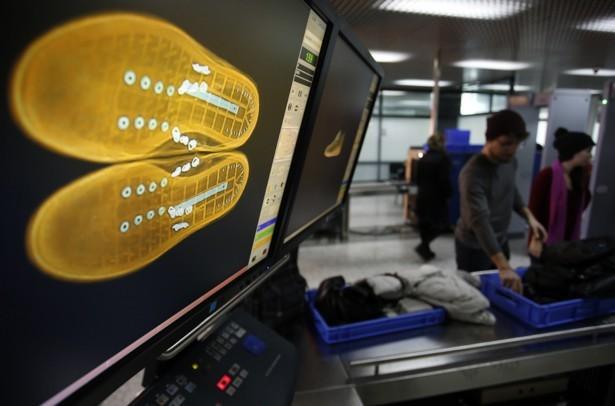 #KamiTidakTakut, Ini Teknologi untuk Melawan Terorisme - 1